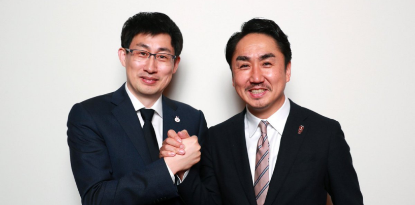 Line Founder Thinks its US$182 Mil Worth Fintech Arm Could Break Even in Two Years