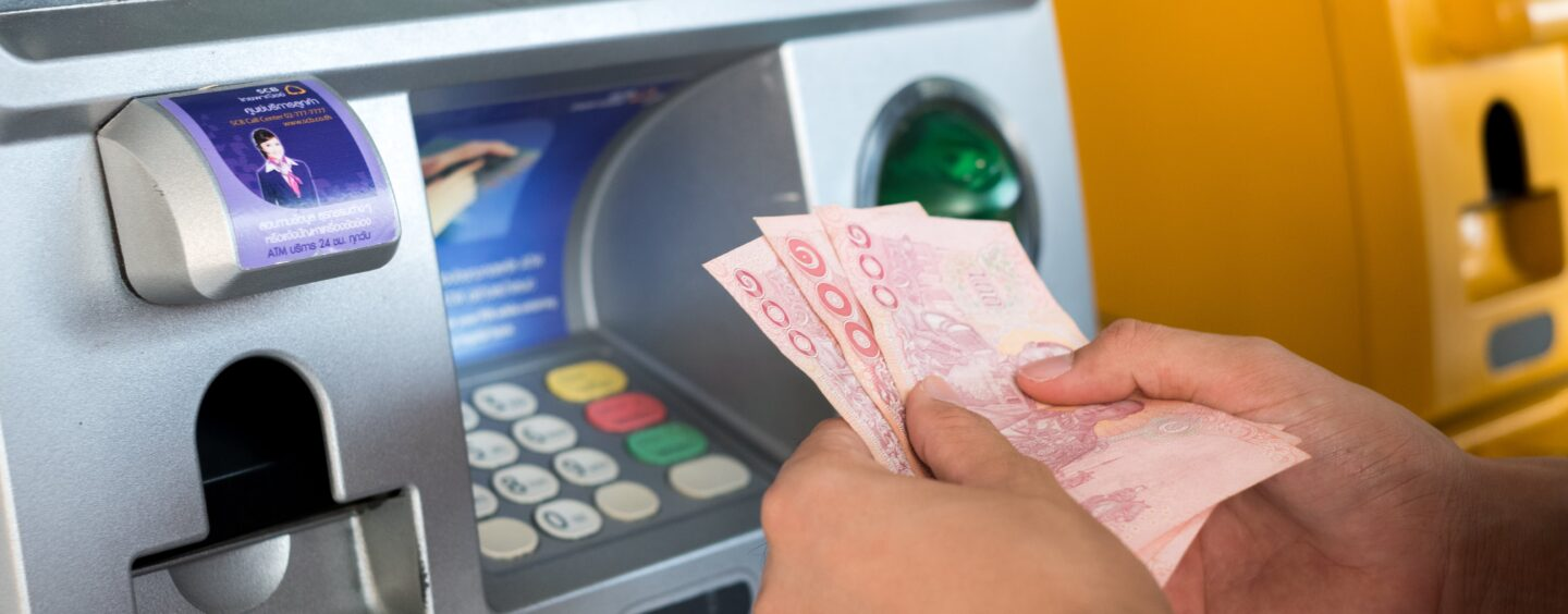 Asia-Pacific Banks Don't See Digital-Only Banks As Their Top Threat