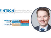 Surviving 150 Press Releases Daily, A Behind The Scenes Look at Fintech News Network