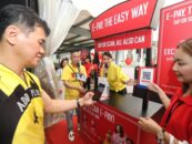 NETS Enables Over 500 Singaporean Hawkers to Accept Cashless Payments