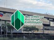 Philippines' Regulators Issues New Crowdfunding Rules