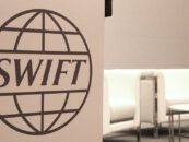 """SWIFT Sees Success on Global Trial for """"gpi Instant"""" with Singapore's FAST"""