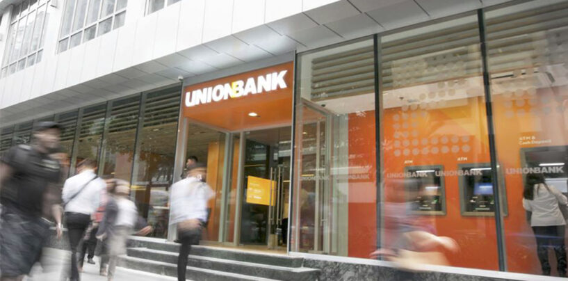 UnionBank and OCBC Pilots Blockchain Based Remittance from Singapore to the Philippines