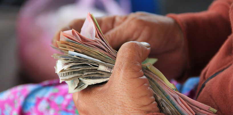 Vietnam Central Bank Has Only Granted 4 Payment Licenses Over the Past 16 Months