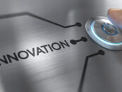 The Real Reason Why You're Failing to Innovate