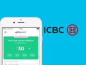 soCash Enables ICBC Customers to Withdraw Money in Neighbourhood Stalls