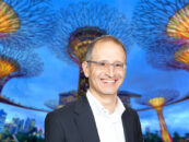 Swiss Software Giant Avaloq Appoints New Head of Asia