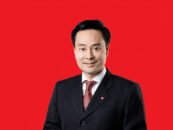 DBS' Singapore Country Head Appointed to NETS Board