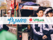 Flywire and VPBank Partner on International Tuition Payments for Vietnamese Students