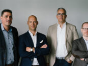 German RISE Wealth Technologies Offers Participation in the Future of Investing