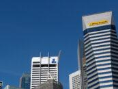 Maybank Eyeing Digital Banking License in Singapore