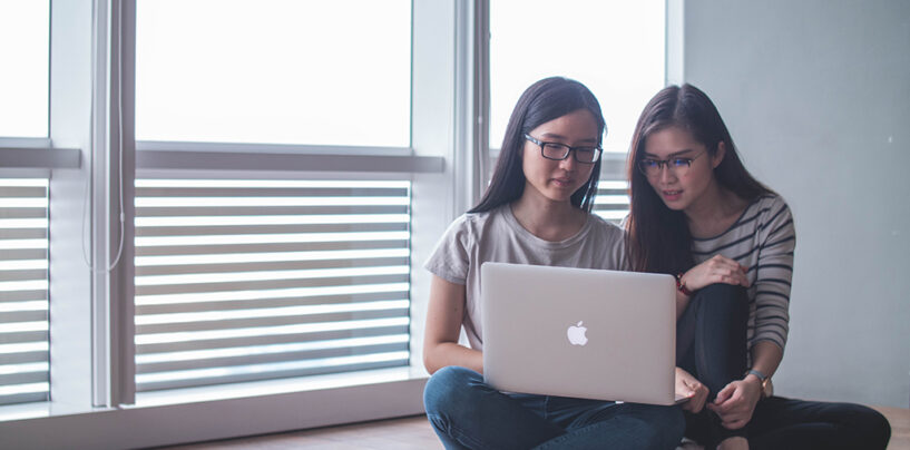 PayPal Launches Women's Program in Singapore for Greater Diversity in Tech