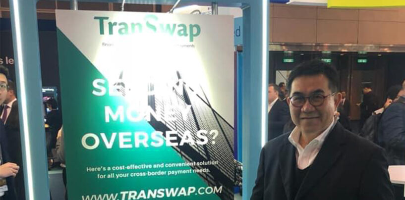 TranSwap Gets Regulator Approval to Launch Remittance Services in Indonesia