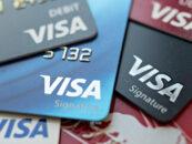 Visa Racks Up Fintech Investments in 2019