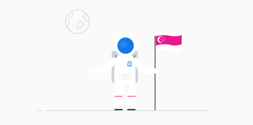Revolut is Coming to Singapore Very Soon, Here's a Sneak Peek at Its Pricing