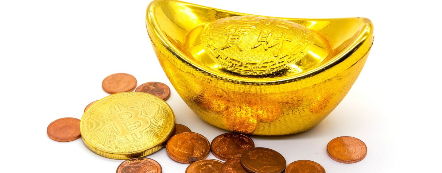 What are Stablecoins and Why Is it Growing in Asia?