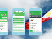 Digital Wallet Corporation Enters Philippines with Fintech Acquisition