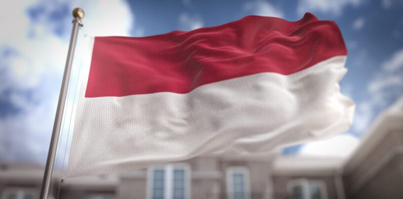 Indonesia's P2P Lending Sector Sees 642% Growth in Disbursements