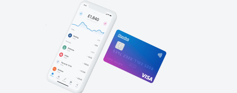 Revolut Snubs Mastercard for VISA for Global Expansion