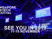 Singapore Fintech Festival 2019: What To Do and See