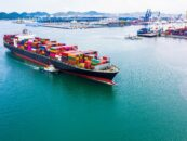 CIMB Singapore Rolls Out Blockchain Trade Financing with iTrust