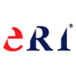 Eri Banking Software