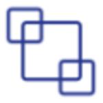 InfoCorp Technologies Pte Ltd