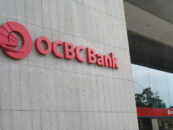 OCBC Enables Account Opening for Startups Immediately After Incorporation