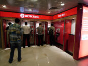 OCBC Reportedly Forming Digital Banking Consortium with Vertex, Validus and Keppel