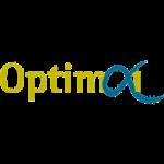 Optimai Pte Ltd