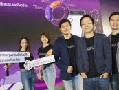 SCB Launches Robo Advisor in Thailand, Targets 100,000 New Customers by 2020