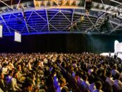 Singapore Fintech Festival 2019 Kicks off Tomorrow With Focus on Sustainability
