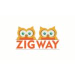 ZigWay