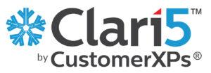 Clari5 CustomerXPs