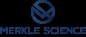 Merkle Science