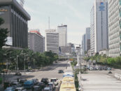 The Digital Ecosystems That Will Help Indonesia Reach 80% Financial Inclusion