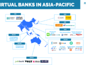 Who Will Be the Ultimate Winner of Asia Pacific's Virtual Banking Race?