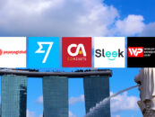 5 Service Providers and Tools for Singapore Fintech Startups