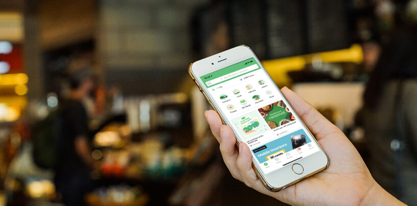 Grab Enables In-App Travel Insurance for As Low as $1 Per Day