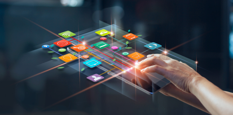 Why Platformification is Key to The Next Banking Revolution