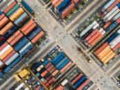 Standard Chartered Invests Further in Blockchain Trade Finance Platform Contour