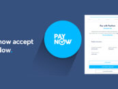 TransferWise Customers in SG Can Now Receive Money Using Just Their Mobile Number