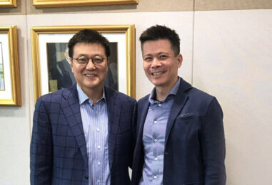 Capital Markets Platform iSTOX Secures Funding Of USD 5 Million