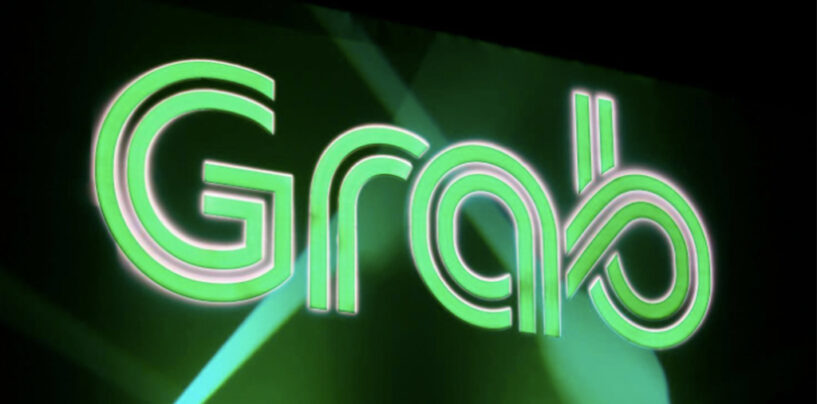 Grab Moves into Robo-Advisory with Acquisition of Bento
