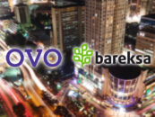 OVO and Bareksa Partner to Enable Investments for All Indonesians