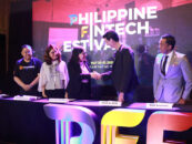 Philippine Fintech Festival to Showcase Philippines as Asia's Next Fintech Hotbed