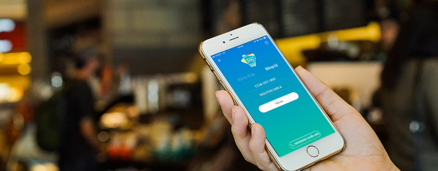 Vietnam's ViettelPay Expects Triple Growth of Users In 2020