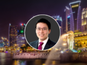 Digital Insurer FWD Appoints Khor Kee Eng as Singapore CEO