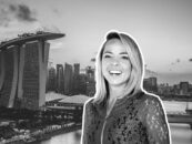 Wealthtech Firm InvestCloud Appoints Balthazar to Lead Singapore Expansion