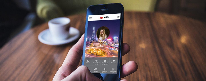 Mambu to Power Vietnam's First Digital-Only Bank